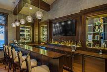 Wine Cellar   Bar