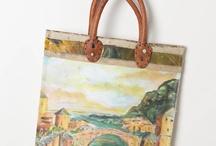 Handbag Haven