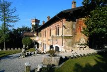 MUSEO Casa del Podestà