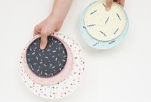 Ceramic Designs / Ceramic Designs