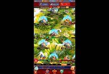 Stormfall: Rise of Balur E02 Walkthrough GamePlay Android Game