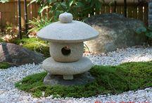 japonske zahrady