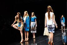 Fashion Shows / Fashion Shows