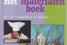 Interessante boeken