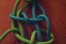düğümler