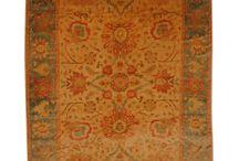 rugs / carpets