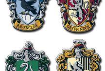 lilas hogwarts page