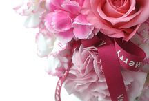 flowers for birthdays