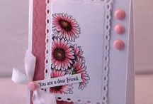 Craft Cards / Style