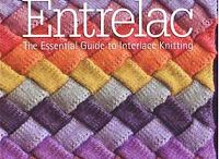 Entrelac