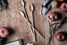 food photography <3