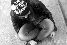 ~My Style~