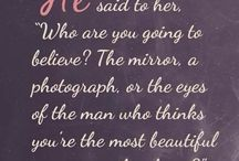 Prachtige Vrouwen