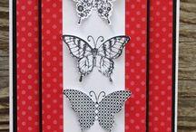 SU Papillon Potpourri