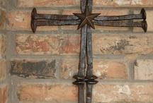 simbols religiosos