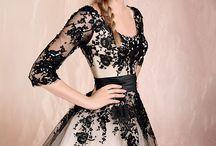dress / そのまま、ドレス