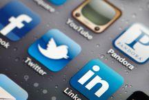 Social Media & Law