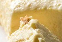 Lemonade cheese pie
