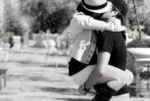 Casal,romance,amor,paixão ♥