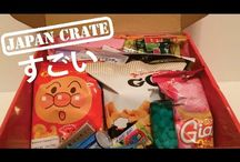 Crate Reviews / We'll post the Youtube videos and the blogs that have reviewed our crates!