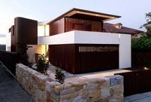 House.designs
