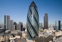 "The Queen's Viper: Modern London / Modern Day London inspiriations for my novel ""The Queen's Viper"" - supernatural urban fiction"