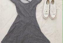 ✖️Dresses✖️ / Cute dresses