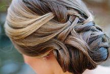 Cosas que me encantan del cabello y de la belleza / hair_beauty / by Emy Mejia