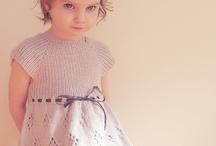 Tøj børn