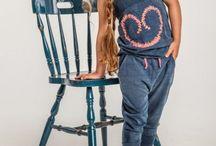 Dj Dutchjeans / Leuke kleding van het merk Dj Dutchjeans. Het 2e merk van Dirkje babykleding! Bij ons verkrijgbaar vanaf 92 t/m 140