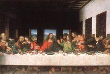Renaissance Jesus / Renaissance Artworks about Jesus Formative Task Description: https://docs.google.com/document/d/1D3da2jIIxhmxnlwU6VdhGXzCEo-_fVfW1mhjTD9ymC0/edit?usp=sharing