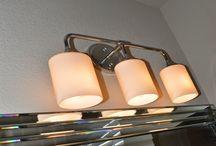 Purposeful Lighting
