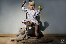 Dzieciaki / http://isomniastudio.pl/index.php/fotografia-rodzinna-i-dziecieca
