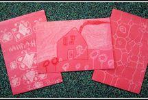 Kindergarten social studies / by Sarah Titman