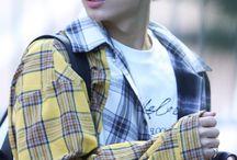 Jun / Wen Junhui - SVT
