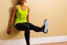 3 exercicios otimos