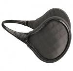 Men's Ear Warmers / 180's Exolite Ultralite Product sku: 131 Availability: In Stock  $30.00  $15.00