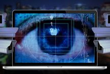 Government's Surveillance Machine Has Been Expanded
