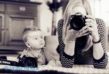 Fotografie Marly / Ik ben Marly, fotografe achter Fotografie Marly! Ik fotografeer kinderen en gezinnen op locatie, met natuurlijk licht en *jij zoals je bent*, maar wel op je mooist! :D