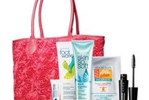 Avon Special Offers / by Michelle's Beauty Buzz and More