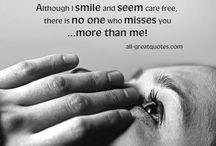 Love ❤️ quotes