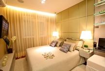 Decor - Interior Design / Interior design projects that inspire me...