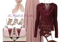 Hijab-outfits