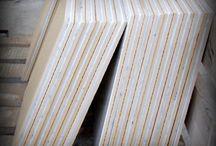 Natural Stone lamination ceramic / Carrara marble lamination with ceramic