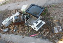 E-Waste Hazards Services in Chennai / E-Waste Recyclers India provides best E-Waste Hazards Services in Chennai for a wide array of electronic gadgets, including PCs, laptops, printers, DVDs, MP3 players, washing machines and other equipment.