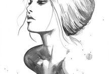 Art & it's beauty x