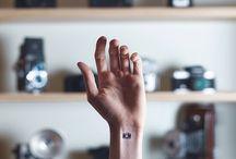 piercing&tato