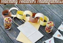 Crafts to do with the kids / by Raquel Keckler