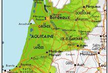 Aquitania(Francia)