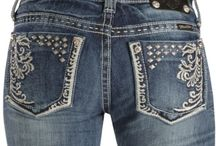 studded embroidery